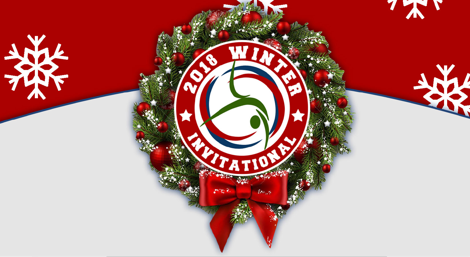 Winter Invitational Gymnastics Meet Greenville Sc   Newsinvitation.co